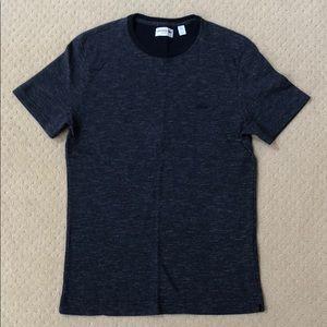 Lacoste T- Shirt
